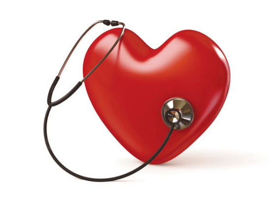 High Cholesterol – Risk Factors & Effects on Heart