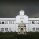 Birla Hospital